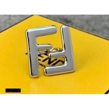 Fendi Ring 11 2021 (YF-210114d73)