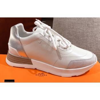 Hermes Buster Sneakers 13 2021 (kaola-21012635)
