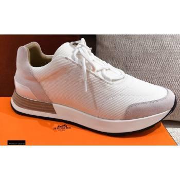Hermes Buster Sneakers 21 2021 (kaola-21012643)