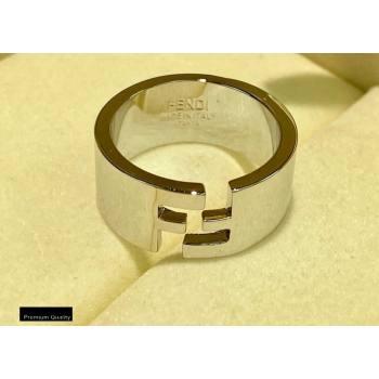 Fendi Ring 05 2021 (YF-210114d67)