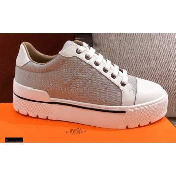 Hermes Voltage Sneakers 07 2021 (kaola-21012659)