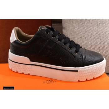 Hermes Voltage Sneakers 10 2021 (kaola-21012662)
