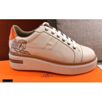 Hermes Voltage Sneakers 01 2021 (kaola-21012653)