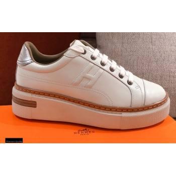 Hermes Voltage Sneakers 02 2021 (kaola-21012654)