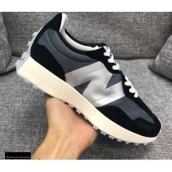 New Balance MS327 Sneakers 13 2021 (kaola-21022313)