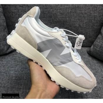 New Balance MS327 Sneakers 14 2021 (kaola-21022314)