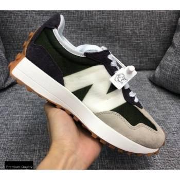New Balance MS327 Sneakers 15 2021 (kaola-21022315)