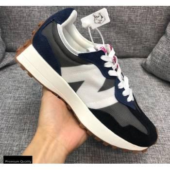 New Balance MS327 Sneakers 06 2021 (kaola-21022306)