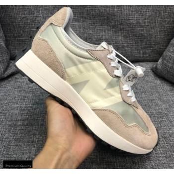 New Balance MS327 Sneakers 08 2021 (kaola-21022308)