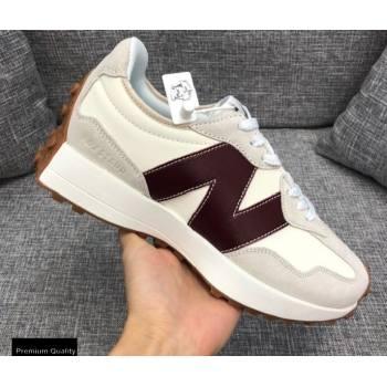 New Balance MS327 Sneakers 01 2021 (kaola-21022301)