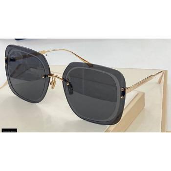 Dior Sunglasses 07 2021 (shishang-210226d07)