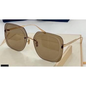 Dior Sunglasses 11 2021 (shishang-210226d11)