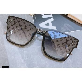 Louis Vuitton Sunglasses 54 2021 (shishang-210226l54)