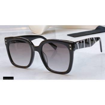 Valentino Sunglasses 01 2021 (shishang-21022619)