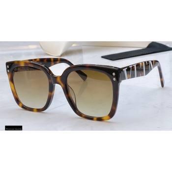 Valentino Sunglasses 02 2021 (shishang-21022620)