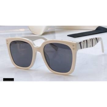 Valentino Sunglasses 03 2021 (shishang-21022621)