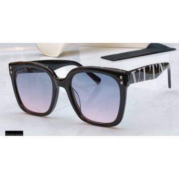 Valentino Sunglasses 05 2021 (shishang-21022623)