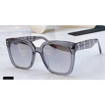 Valentino Sunglasses 06 2021 (shishang-21022624)
