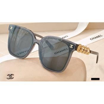 Chanel Sunglasses 02 2021 (shishang-210226c02)