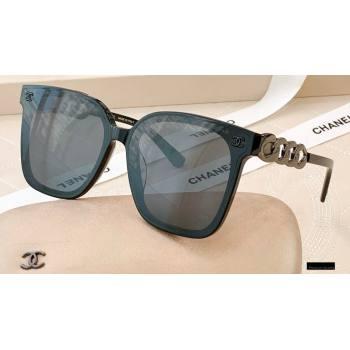 Chanel Sunglasses 04 2021 (shishang-210226c04)