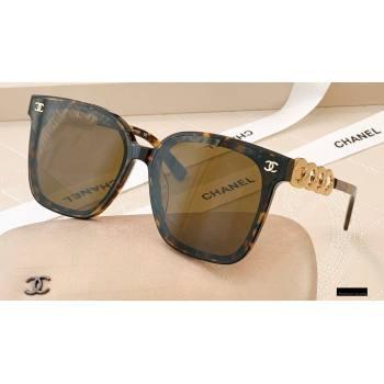 Chanel Sunglasses 05 2021 (shishang-210226c05)