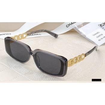 Chanel Sunglasses 11 2021 (shishang-210226c11)