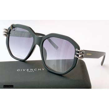 Givenchy Sunglasses 06 2021 (shishang-210226g36)
