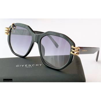 Givenchy Sunglasses 08 2021 (shishang-210226g38)