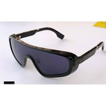 Fendi Sunglasses 10 2021 (shishang-210226f10)