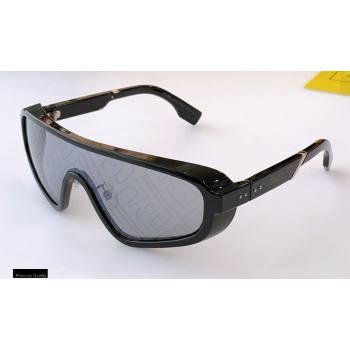 Fendi Sunglasses 11 2021 (shishang-210226f11)