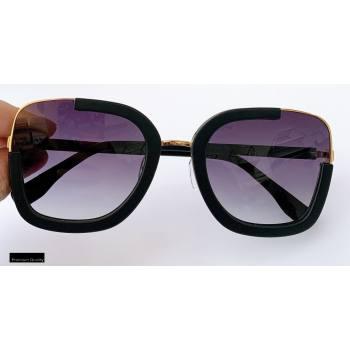 Ferragamo Sunglasses 15 2021 (shishang-210226g65)