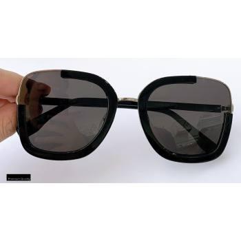 Ferragamo Sunglasses 16 2021 (shishang-210226g66)