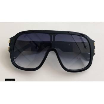 Gucci Sunglasses 19 2021 (shishang-210226g19)