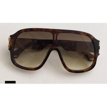 Gucci Sunglasses 20 2021 (shishang-210226g20)