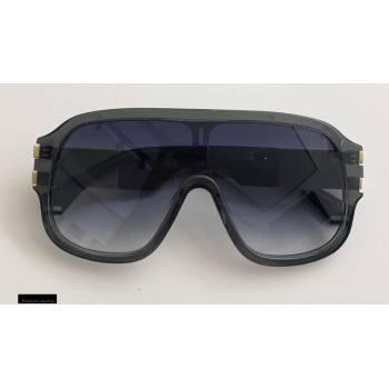 Gucci Sunglasses 22 2021 (shishang-210226g22)