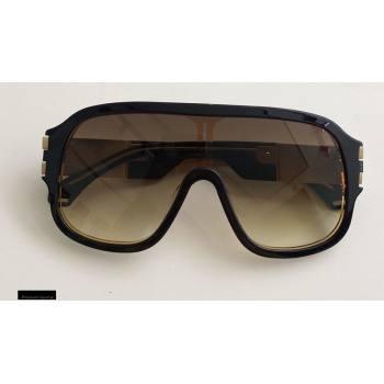 Gucci Sunglasses 25 2021 (shishang-210226g25)