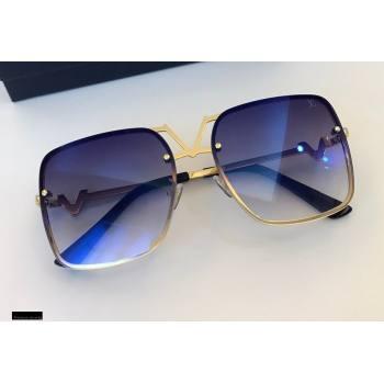 Louis Vuitton Sunglasses 48 2021 (shishang-210226l48)