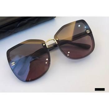 Chanel Sunglasses 20 2021 (shishang-210226c20)
