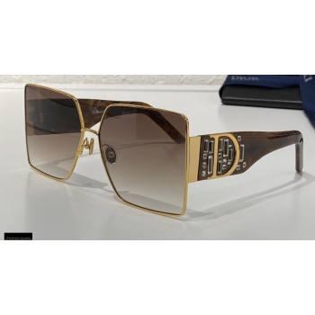 Dior Sunglasses 12 2021 (shishang-210226d12)