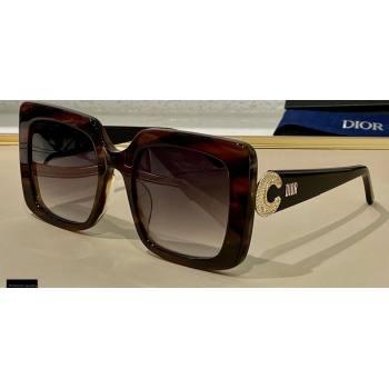 Dior Sunglasses 24 2021 (shishang-210226d24)