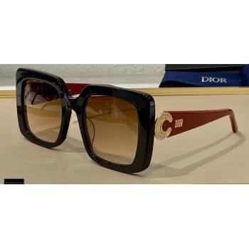 Dior Sunglasses 25 2021 (shishang-210226d25)
