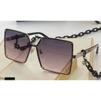 Gucci Sunglasses 13 2021 (shishang-210226g13)