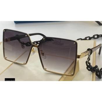 Gucci Sunglasses 18 2021 (shishang-210226g18)
