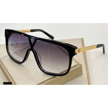 Louis Vuitton Sunglasses 37 2021 (shishang-210226l37)