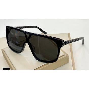 Louis Vuitton Sunglasses 38 2021 (shishang-210226l38)