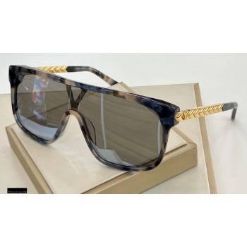 Louis Vuitton Sunglasses 39 2021 (shishang-210226l39)