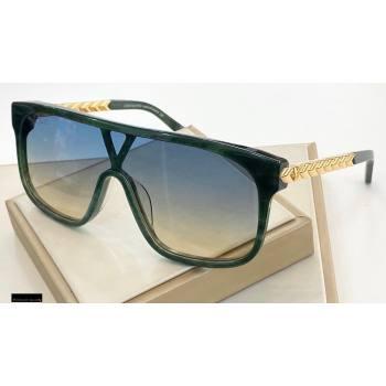 Louis Vuitton Sunglasses 40 2021 (shishang-210226l40)
