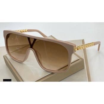 Louis Vuitton Sunglasses 42 2021 (shishang-210226l42)