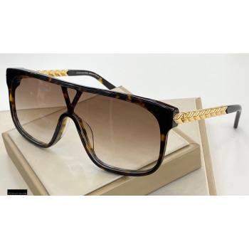 Louis Vuitton Sunglasses 43 2021 (shishang-210226l43)