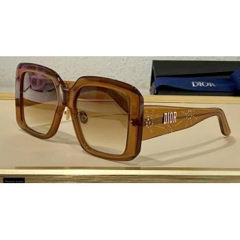 Dior Sunglasses 27 2021 (shishang-210226d27)